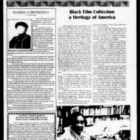 https://library.uafs.edu/sites/librarydev.uafs.edu/files/Departments/lincoln_echo/le_1996-04.pdf