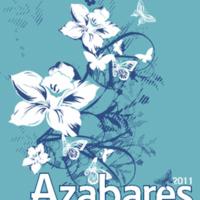 Azahares, 2011