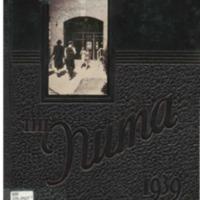 https://uafslibrary.com/numa/1939numa.pdf