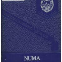 https://uafslibrary.com/numa/1956numa.pdf