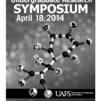 2014 Student Research Symposium Booklet.pdf