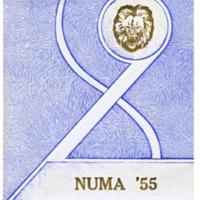 https://uafslibrary.com/numa/1955numa.pdf
