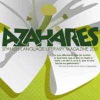 Azahares, 2015