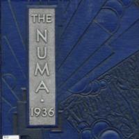 https://uafslibrary.com/numa/1936numa.pdf