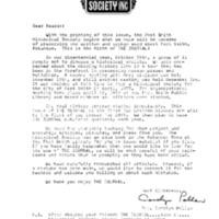 Letter from President (1.1)