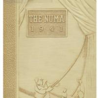 https://uafslibrary.com/numa/1941numa.pdf
